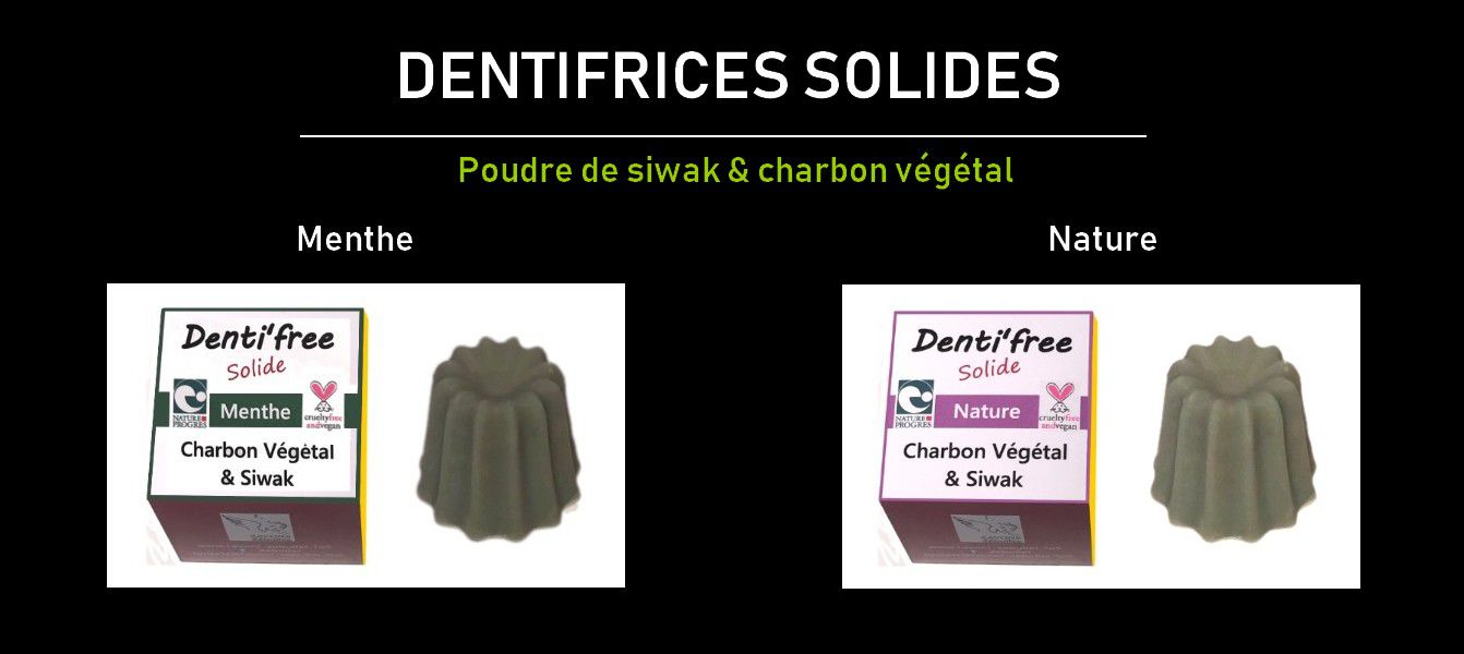 dentifrice-solide-naturel-bio-vegan.jpg